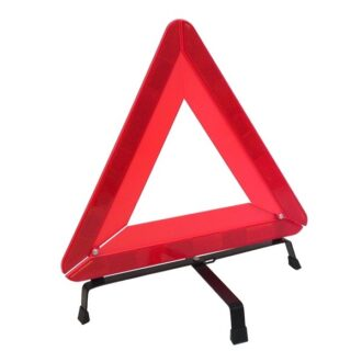 Warning Triangle – 445mm