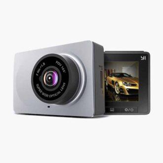 Yama camera