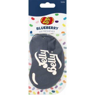 Blueberry – 2D Air Freshener
