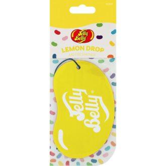 Lemon Drop – 2D Air Freshener