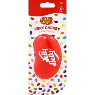 Very Cherry – 3D Air Freshener