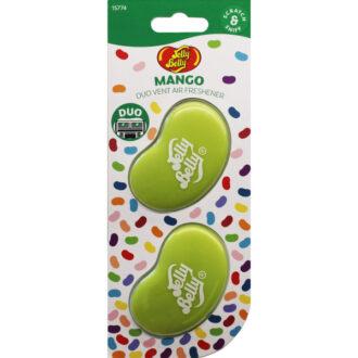 Mango – Mini Vent 3D Gel – Duo Pack