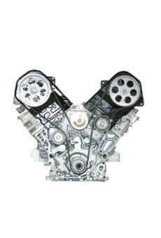 Repair-Parts-41