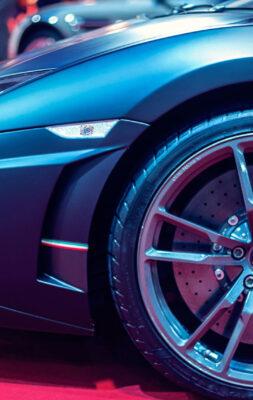 car-driving-fast-sports-car-18296