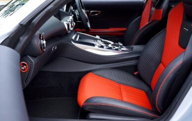 automotive-car-coupe-dashboard-498694