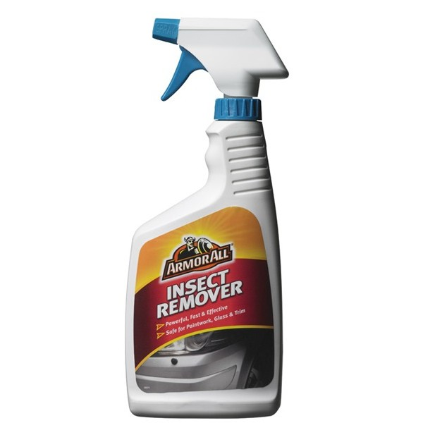 Insect Remover Spray – 500ml