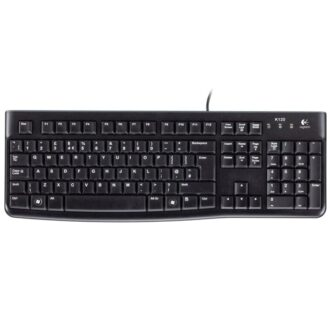 UK Business Keyboard – USB