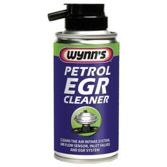 Diesel EGR Cleaner – 150ml
