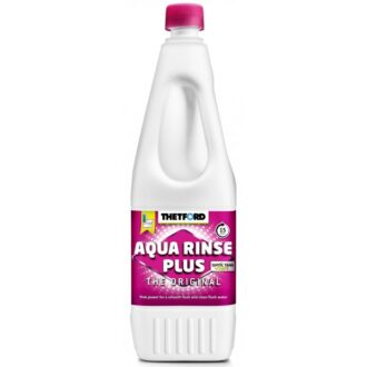Aqua Rinse Plus – 1.5 Litre