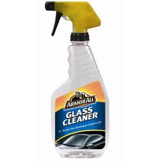 Glass Cleaner – 500ml