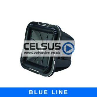 L7 10″ Square Dual Voice Coil Subwoofer – 4 Ohm