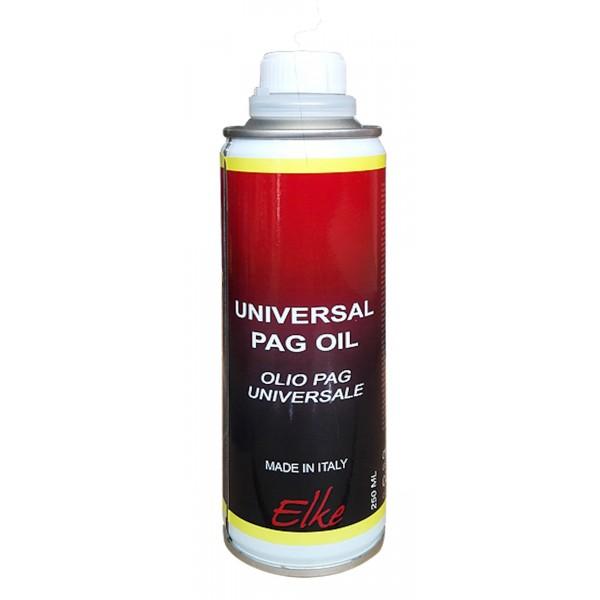 R134a & HFO1234yf – Universal Hybrid Oil – 250ml