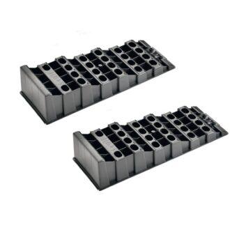 Multi Level Ramp Set – Pack of 2