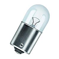 Lucas 921 Bulb (Capless) 12V 21W – Single Pack