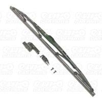 Bosch Specific Wiper Blade Set 801