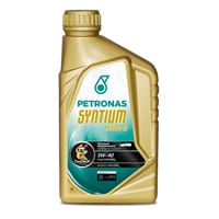 Petronas Syntium 3000 E Engine Oil – 5W-40 – 1ltr