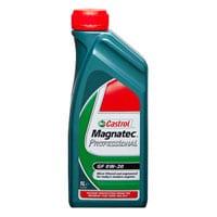 Castrol Magnatec Professional Engine Oil – 0W-20 – 1ltr