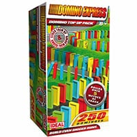 Domino Express Refill Pack (250)