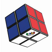 Rubik's 2×2