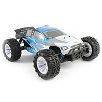FTX Carnage 4WD 1/10th RC Truck