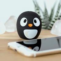 Pama Penguin Speaker