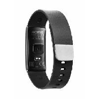 Acme ACT0303 activity tracker HR