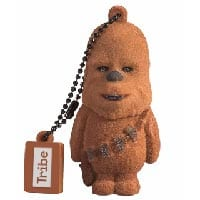 TribeTech Sw Chewbacca 16Gb Usb Stick