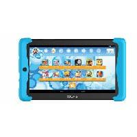 Tab 2 childrens tablet