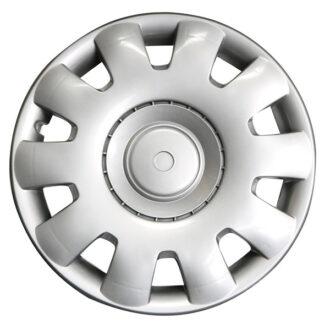 Wheel Trim – Set Of 4 – Lava – 13in.