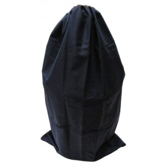 Awning & Tent Canvas Storage Bag