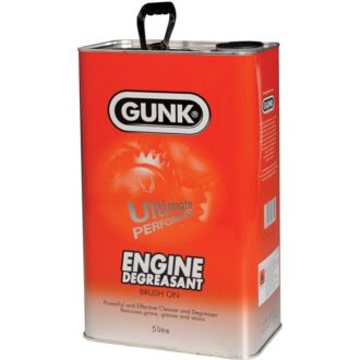 Engine Degreaser & Cleaner – 1 Litre