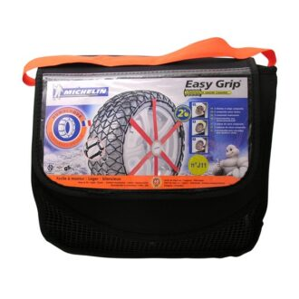 Easy Grip Snow Chains – Size G12