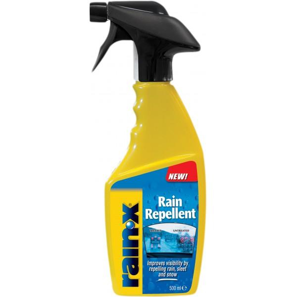 Rain Repellent Trigger Spray – 500ml