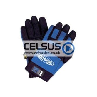 Dynamat Gloves Small
