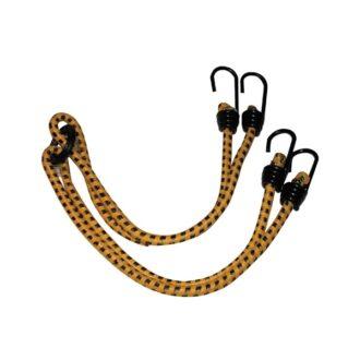 Kwiklok Luggage Tie – 4 Claw – 80cm/32in.