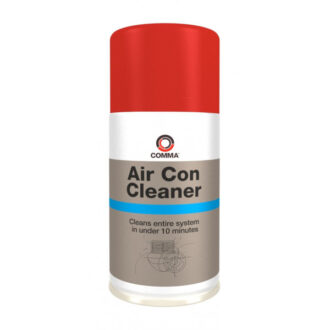 Air Conditioning System Cleaner Aerosol – 150ml