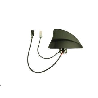 Stone Chip Protective Coating – Black – 500ml