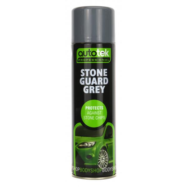 Stoneguard – Grey – 500ml