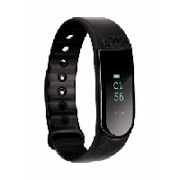 Acme ACT0202 activity tracker HR