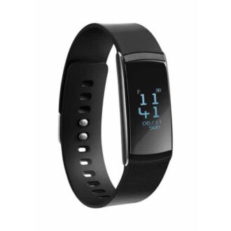 Acme ACT0303 activity tracker HR