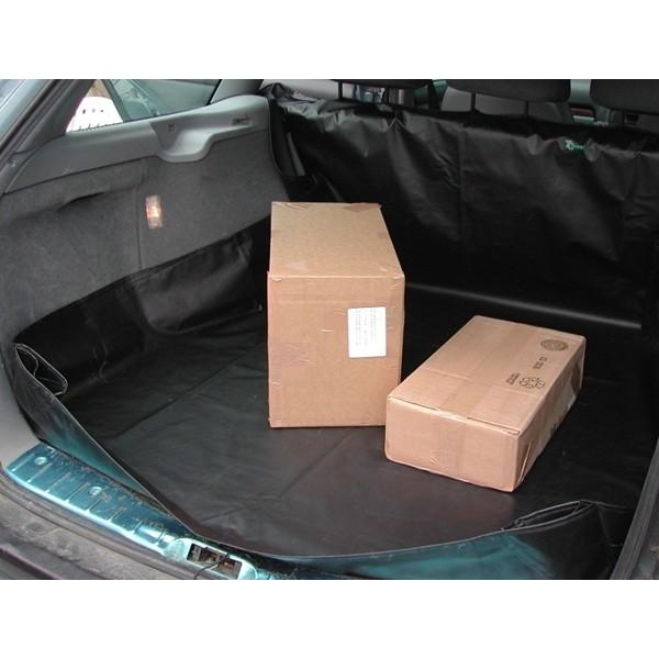 Waterproof Boot Liner – Black – Extra Large