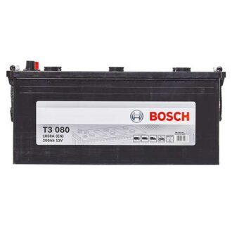 Bosch Commercial Battery 625 – 2 Year Guarantee