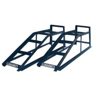 Standard Car Ramp – 2 Tonne – Pair