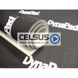 DynaPad Roll (300″ x 54″)