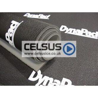DynaPad Roll (32″ x 54″)