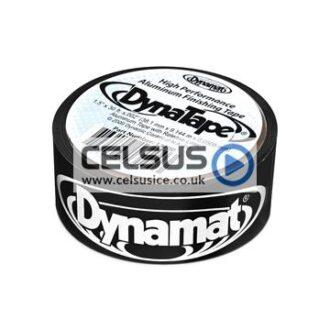 DynaTape [10 rolls per pack]