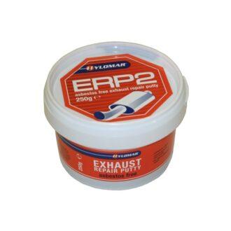 Exhaust Repair Putty – 250g
