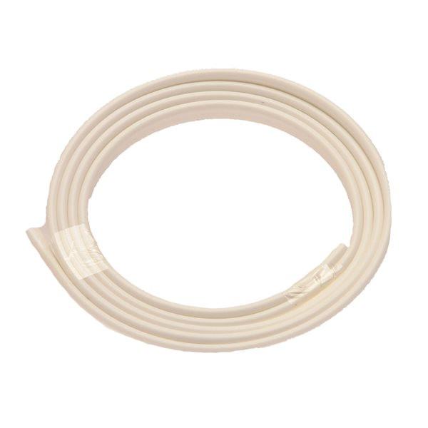 Doorguard – White – 2m