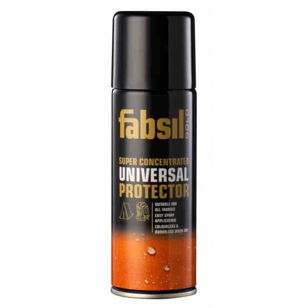 Gold Super Concentrated Universal Protector – 200ml