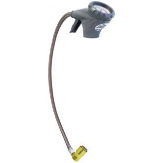 R-1234yf Auto Air-Con Reusable Trigger & Gauge